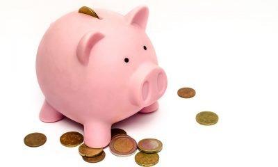 pusculita bani copii economii