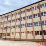 scoala nr 9 alba iulia 1