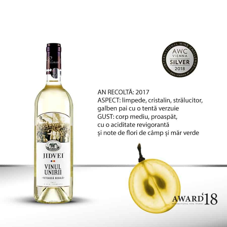 vinul_unirii