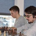 01b Mihnea Costachi si Evgeny Levin