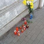 candele tragedie cugir 2