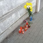 candele tragedie cugir