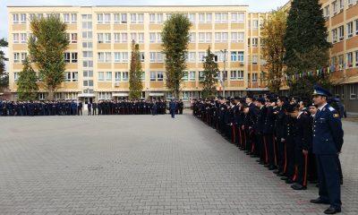 liceul militar