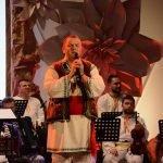 felician farcasiu festival sebes 2018 2