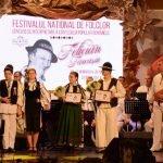 felician farcasiu festival sebes 2018 3