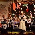 felician farcasiu festival sebes 2018 4