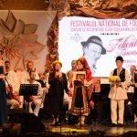 felician farcasiu festival sebes 2018 5