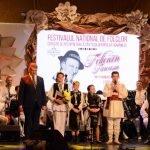 felician farcasiu festival sebes 2018 6