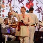 felician farcasiu festival sebes 2018 7
