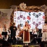 felician farcasiu festival sebes 2018 8