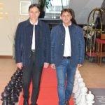 5 Ion Dumitrel si Marius Hategan