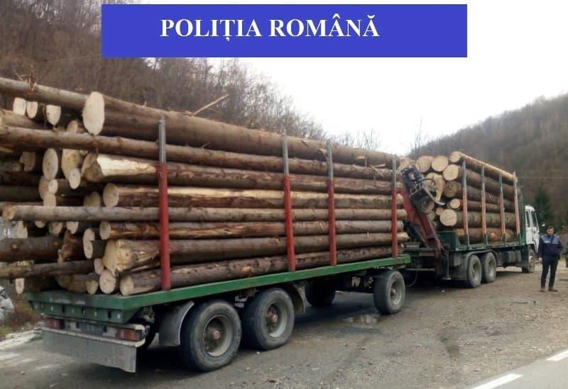 masina lemn
