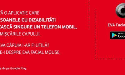 banner_eva_facial_mouse