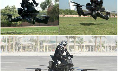 motociclete adrona
