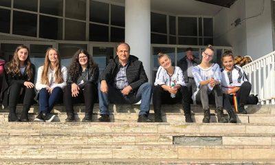 elevi scoala folk alba iulia (6)