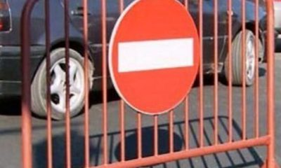restrictii circulatie