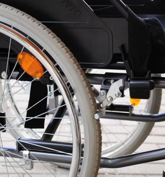 scaun rotile dizabilitati handicap