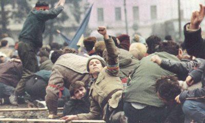 revolutie 89