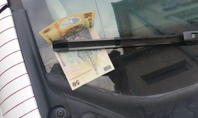 metoda bancnota