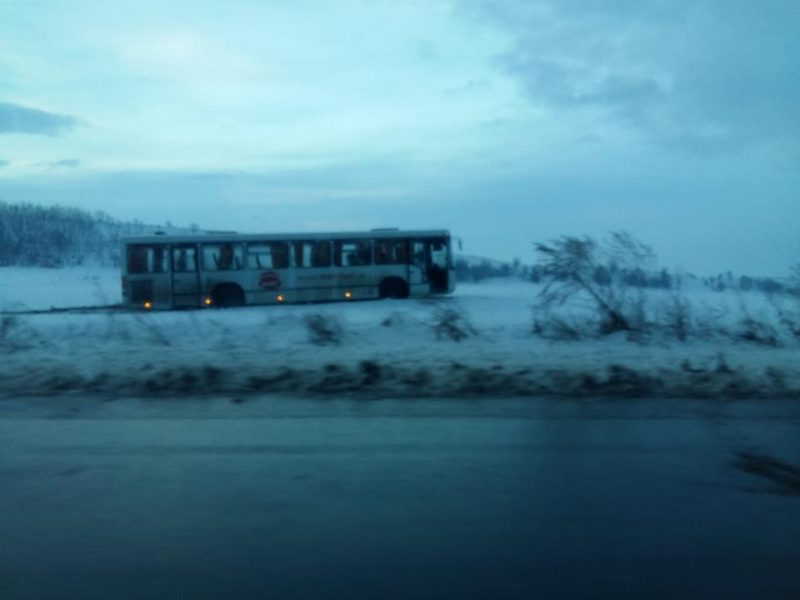 autobuz elit