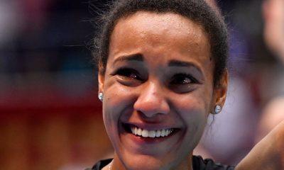 Nneka Onyejekwe