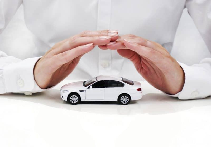 asigurare masina rca