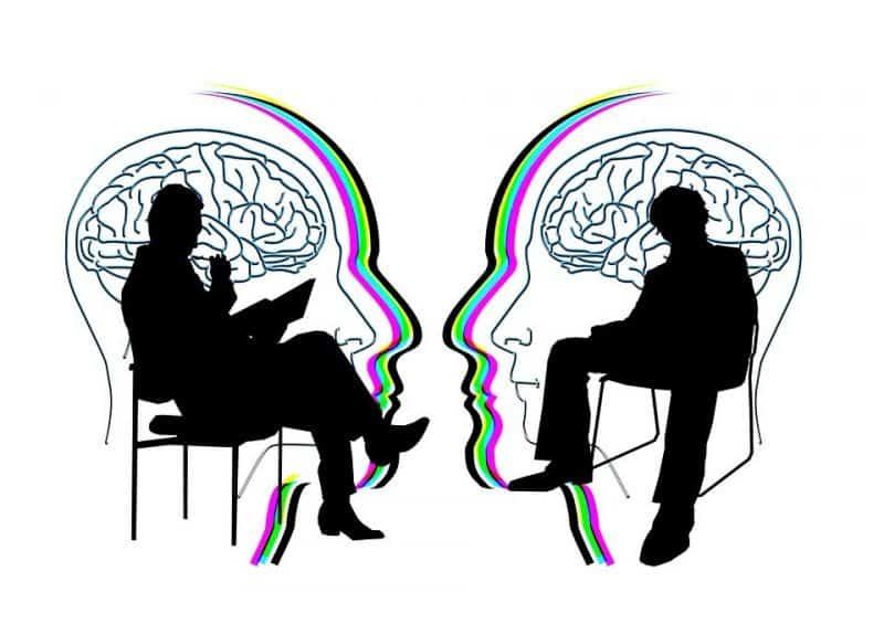 psiholog sedinta