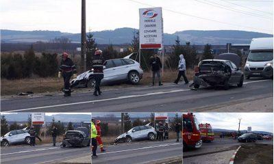 reprezentativa accident