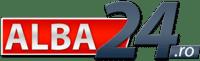 Alba24