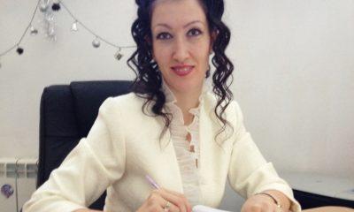 Mariana Maxim