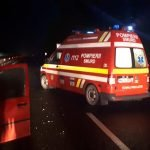 accident a1