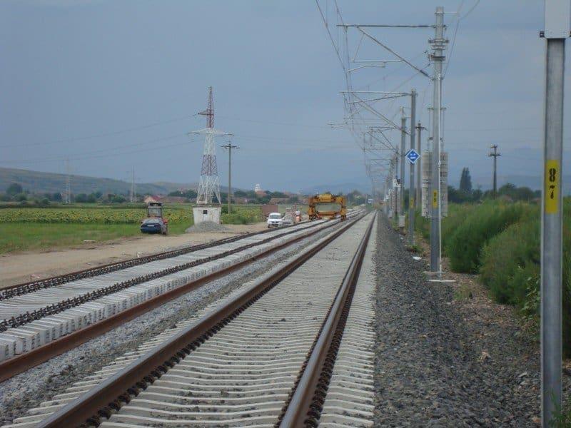 cale-ferata-blaj-craciunelu