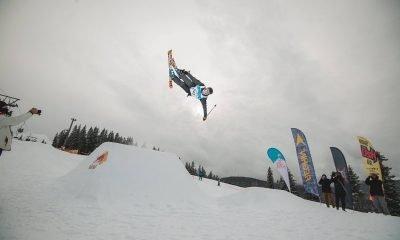 schi freestyle credit foto_hila.ro