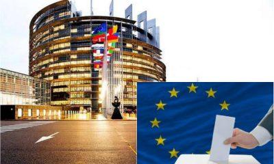 colaj europarlamentare