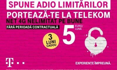 Telekom_Oferta portare
