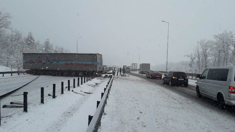 accident A1_12 feb_2
