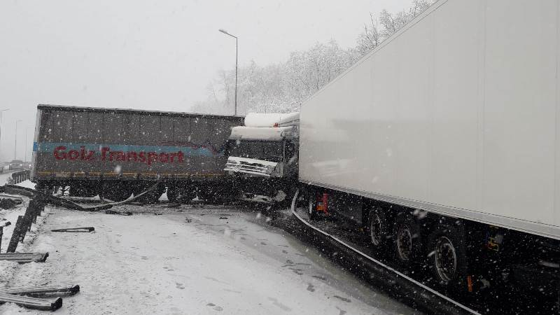 accident A1_12 feb_3