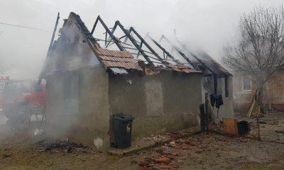 casa incendiu