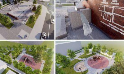 plan parcuri ocna mures 2019