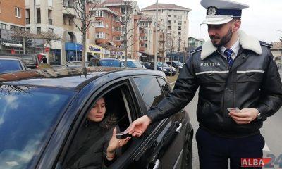 martisoare politie