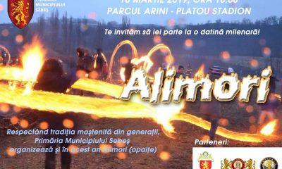 alimori