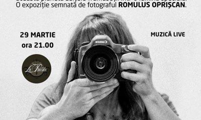 expo romi