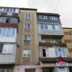Blocuri Alba Iulia