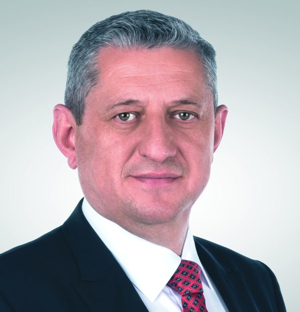 Ioan Dirzu 1