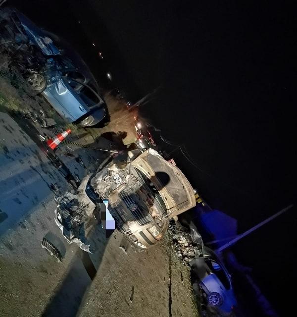 accident pianu_sursa ISU Alba