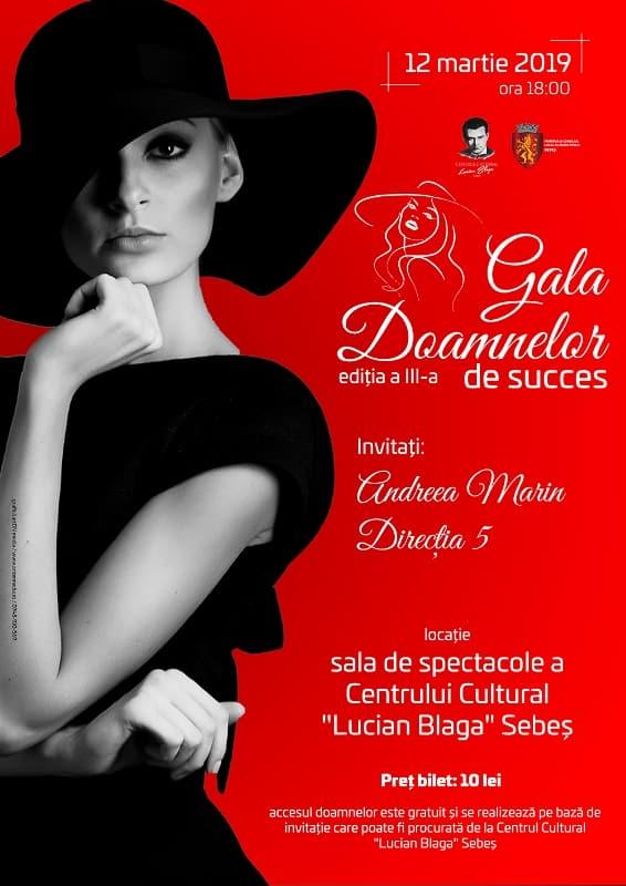 gala_doamnelor_succes