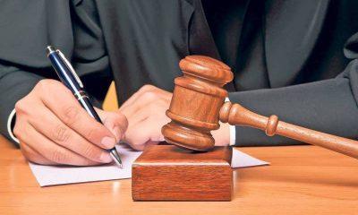 justitie tribunal decizie