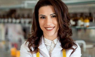 nutritionist-Alexandra