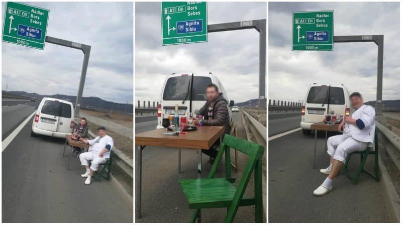 protest autostrada1