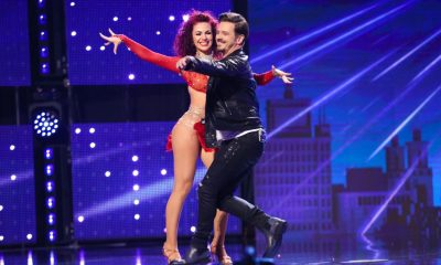 romanii-au-talent-sezonul-9-simona-petric-dansatoarea-de-salsa-care